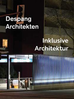 Despang Architekten von Uffelen,  Chris van