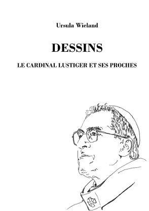 Dessins von Duchesne,  Jean, Nettelbeck,  Carol et Colin, Wieland,  Ursula