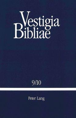 Deutsche Bibelübersetzungen des Mittelalters von Reinitzer,  Heimo