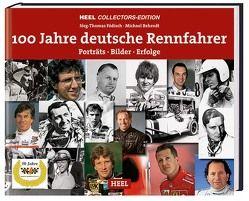 Deutsche Rennfahrer von Behrndt,  Michael, Födisch,  Jörg Th, Jörg Th Födisch,  Jörg, Michael Behrndt,  Michael
