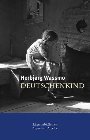 Deutschenkind von Haefs,  Gabriele, Wassmo,  Herbjørg