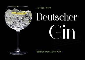 Deutscher Gin von Kern,  Michael