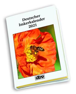 Deutscher Imkerkalender 2021