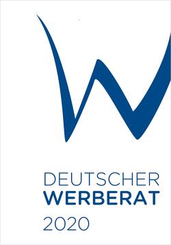 Deutscher Werberat 2020