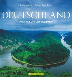 Deutschland von Göbel,  Peter, Zielske,  Daniel, Zielske,  Horst