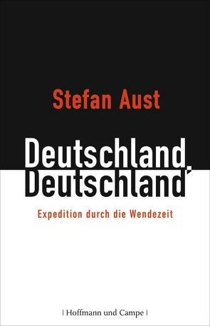 Deutschland, Deutschland von Aust,  Stefan