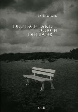 Deutschland durch die Bank von Quinn,  Thomas, Reinartz,  Dirk