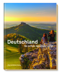 Deutschland / Germany / Allemagne
