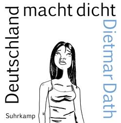 Deutschland macht dicht von Dath,  Dietmar, PIWI, Tauber),  Piwi (Christopher
