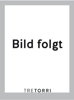 Deutschland Themenbuch von Frenzel,  Ralf