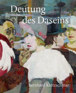Deutung des Daseins von Porstmann,  Gisbert, Walther,  Sigrid