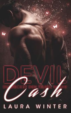 Devil Cash von Winter,  Laura