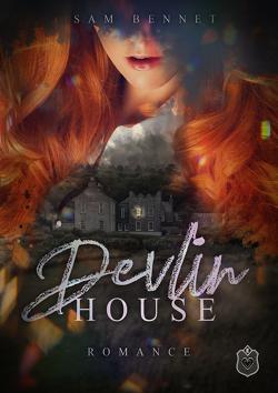Devlin House von Bennet,  Sam