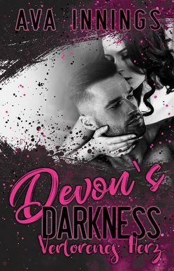 Devon's Darkness von Innings,  Ava