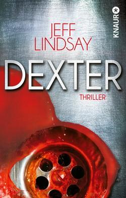 Dexter von Lindsay,  Jeff
