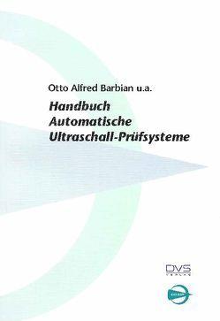 DGZfP-Handbuch