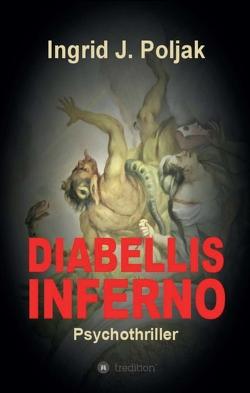 Diabellis Inferno von Poljak,  Ingrid