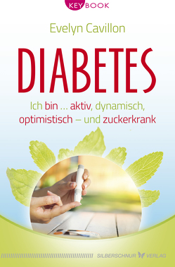 Diabetes von Cavillon,  Evelyn