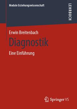 Diagnostik von Breitenbach,  Erwin