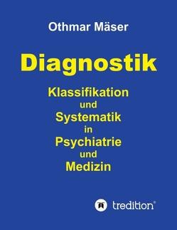 Diagnostik von Mäser,  Othmar