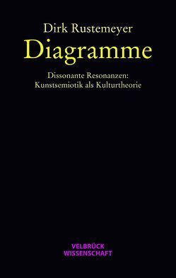 Diagramme von Rustemeyer,  Dirk