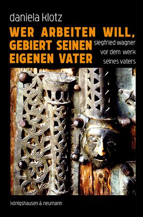 Dialog mit 33 Variationen von Ludwig van Beethoven über einen Walzer von Diabelli von Butor,  Michel, Stenzl,  Jürg