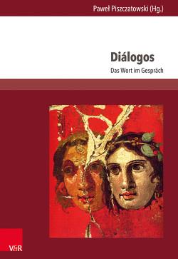 Diálogos von Piszczatowski,  Paweł