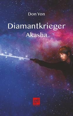 Diamantkrieger von Yon,  Don