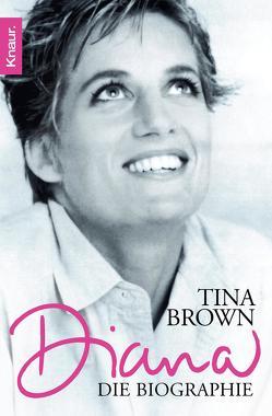 Diana von Brown,  Tina, Heller,  Barbara, Hermstein,  Rudolf, Höfer,  Sylvia, Kreissl,  Reinhard, Post,  Petra, Struve,  Andrea von