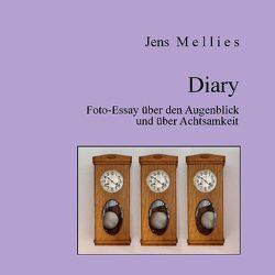 Diary von Mellies,  Jens