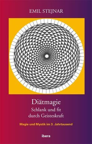 Diätmagie von Stejnar,  Emil