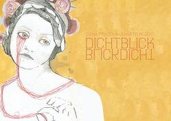 DichtBlick von Frasek,  Diana, Hilgert,  Jennifer