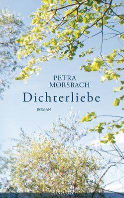 Dichterliebe von Morsbach,  Petra