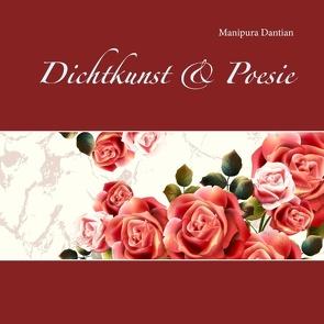 Dichtkunst & Poesie von Dantian,  Manipura