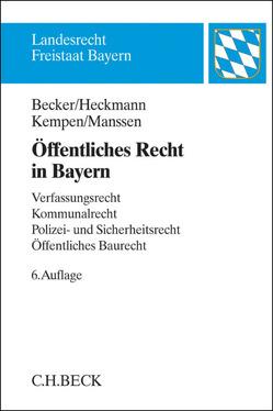 Die 101 wichtigsten Fragen – Geld und Finanzmärkte von Wagener,  Hans-Jürgen
