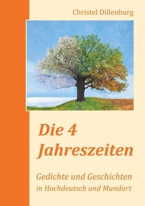 Die 4 Jahreszeiten von Dillenburg,  Christel