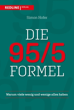 Die 95/5-Formel von Höfer,  Simon