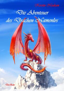 Die Abenteuer des Drachen Namenlos von Neukam,  Kerstin