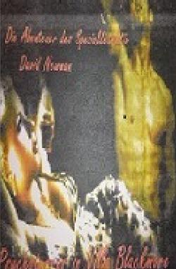 Die Abenteuer des Spezial- Detektiv David Newman / Die Abenteuer des Spezial – Detektiv David Newman von Andree,  Martin