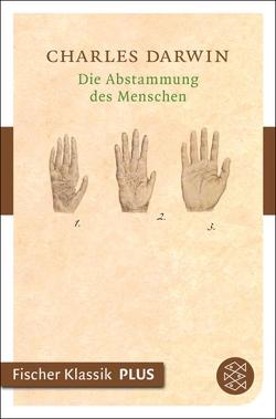 Die Abstammung des Menschen von Darwin,  Charles, Schmidt,  Heinrich