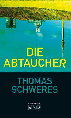 Die Abtaucher von Schweres,  Thomas