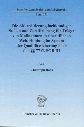 Arbeitsförderungsrecht: Alle Bücher und Publikation zum Thema