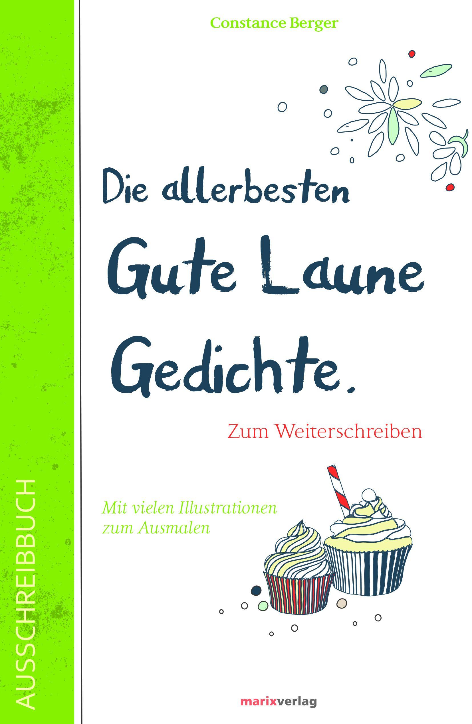 Niedlich Die Besten Bücher Schreiben Weiter Fotos - Entry Level ...