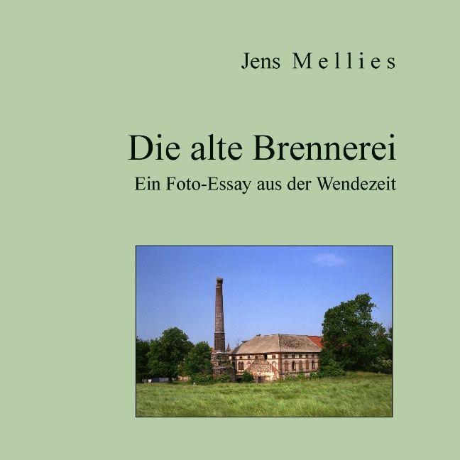 Jens Mellies