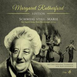 Die Alte und der Kommissar – Teil 1 von Meisenberg,  Marcus