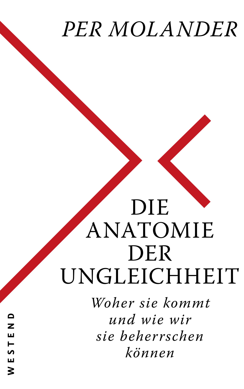 Atemberaubend Anatomie Für Usmle Schritt 1 Ideen - Anatomie Von ...
