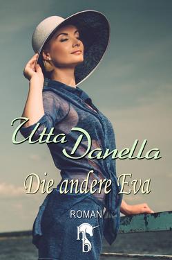 Die andere Eva von Danella,  Utta