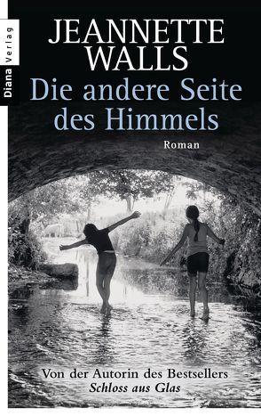 Die andere Seite des Himmels von Timmermann,  Klaus, Walls,  Jeannette, Wasel,  Ulrike