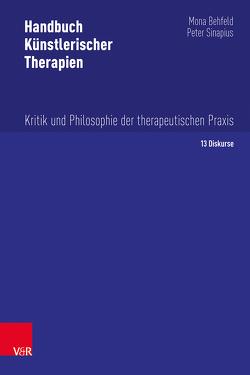 Die anthropologischen Aspekte in den christlich-muslimischen Dialogen des Vatikan von Sperber,  Jutta