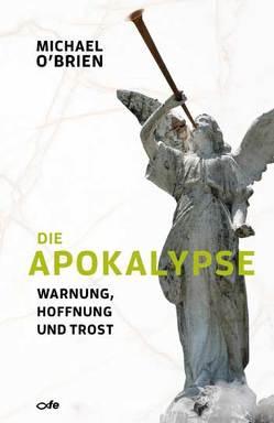 Die Apokalypse von Kuby,  Gabriele, O'Brien,  Michael